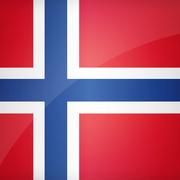 Duolingo Norwegian