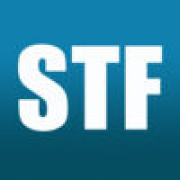 Informativos STF