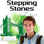 Stepping Stones 2kt