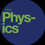 Physics – OpenStax