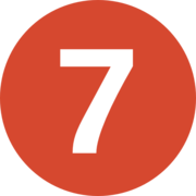 7. HRSC 2