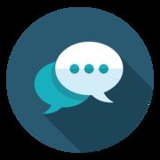COM-1000 Introduction à la communication