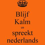 Dutch Basiswoordenlijst Amsterdamse Kleuters