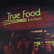 True Food Kitchen Fall Menu