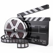 Film Studies 100