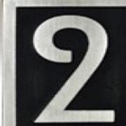 ESA 2