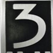 ESA 3