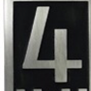 ESA 4