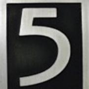 ESA 5
