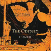 Classics: The Odyssey