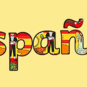 Maryn Spanish