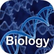 Biology 1610
