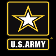Army Board Study 2016