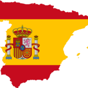 Schrift Spaans