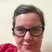 JBQ QUESTIONS: MOM