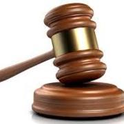 Victimes et institutions juridiques - EXAMEN 2
