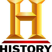Iphone 3x retina history