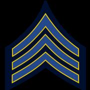 Sergeant Study