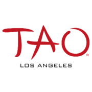 TAO Los Angeles
