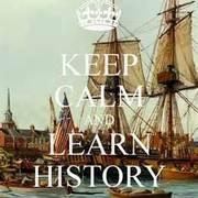 LDK Gr 4 History T3 T4
