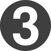 3. ANPR