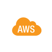 Architecting on AWS