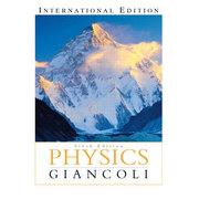 Physics (Algebra Based)