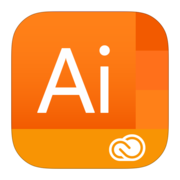 [Ai] Illustrator Shortcuts 2016 (Windows)