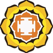 Hatha Yoga: Shambhava Lineage