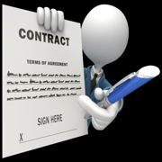 MBE-Contracts