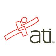4. ATI