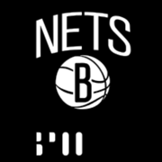 Brooklyn Nets 🏀🏀🏀