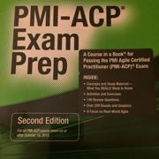 ACP Exam Prep