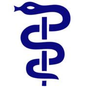 freie Lernkarten - Medizin