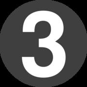 3. RSCH