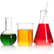 Weiterführende Chemie