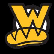 WWHQ Staff