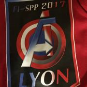 FIP 2017