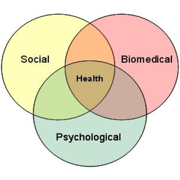 Applied Social, Behavioural and Healthcare Delivery Science I