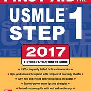 MS2 - USMLE Step 1: Part 2