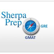 Sherpa GMAT 2016