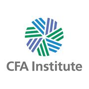 CFA Level III