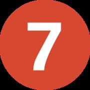 7. PRJM