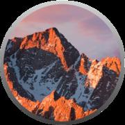 OS X Support Essentials 10.12