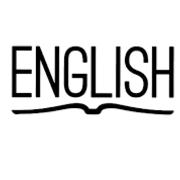 P English Semester 2