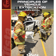 IFSTA Principles of Vehicle Extrication - 3rd Edition