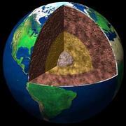Sciences De La Terre (LBIR1130)