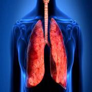 Pneumología