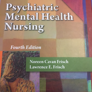Psych Mental Health