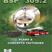 BSP 305.2 (2016)